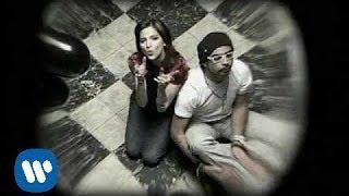 """2010 WMG Vive de nuevo este gran exito """"Si tu me quisieras"""" de Lu www.warnermusic.com.mx."""