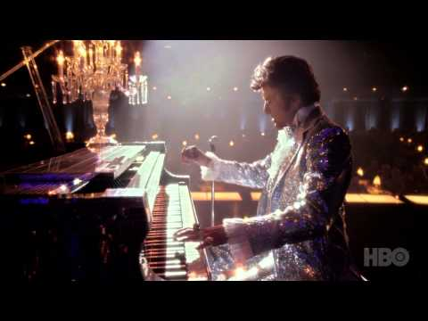 Behind the Candelabra Behind the Candelabra (Clip 'Boogie Woogie')