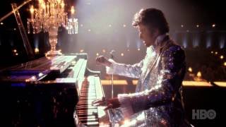 Nonton Hbo Films  Behind The Candelabra  Boogie Woogie Clip Film Subtitle Indonesia Streaming Movie Download