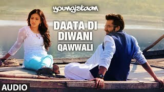 Nonton Daata Di Diwani  Qawwali  Youngistaan Full Song  Audio    Jackky Bhagnani  Neha Sharma Film Subtitle Indonesia Streaming Movie Download