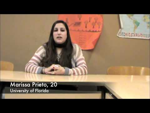 Study in Spain - Azusa Pacific University