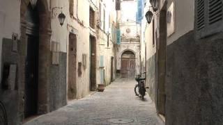 Essaouira Morocco  city photo : Essaouira, Morocco