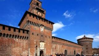 Cologno Monzese Italy  City pictures : Best places to visit - Cologno Monzese (Italy)