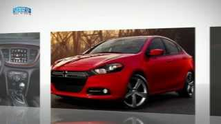 2014 Dodge Dart Virtual Test Drive | Dodge Dealer Yonkers NY 10710