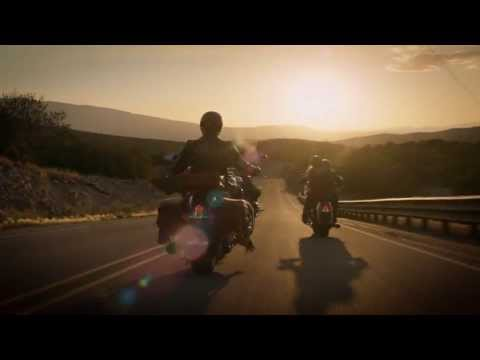 Indian Motorcycle® Genuine Parts and Accessories: Customize Your Ride