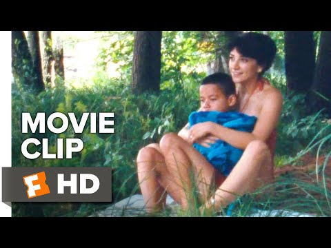 We the Animals Movie Clip - You Went So Far (2018) | Movieclips Indie