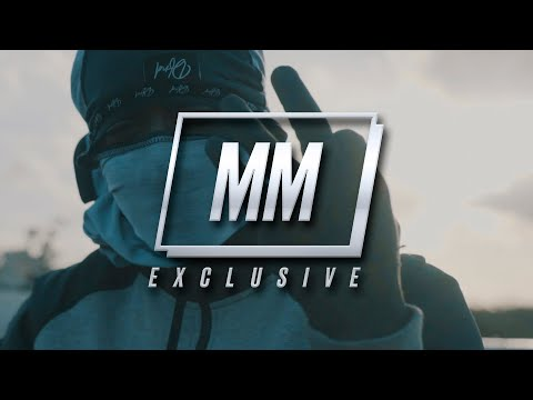 C1 – Get It Done (Music Video) | @MixtapeMadness