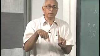 Lecture - 28 Classical Physics