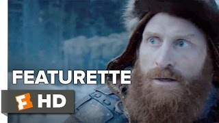 Nonton The Last King Featurette   The Story  2016    Kristofer Hivju Movie Hd Film Subtitle Indonesia Streaming Movie Download