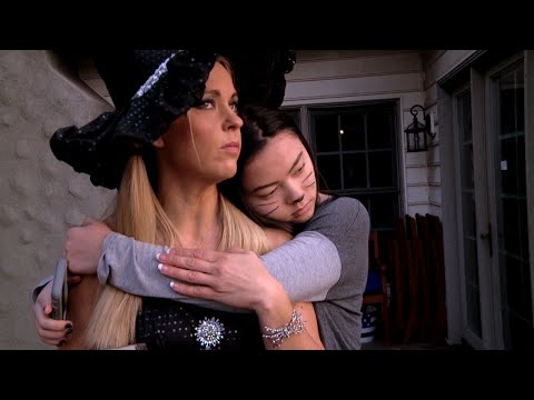 Kate Plus 8 Season 5 Promo 2