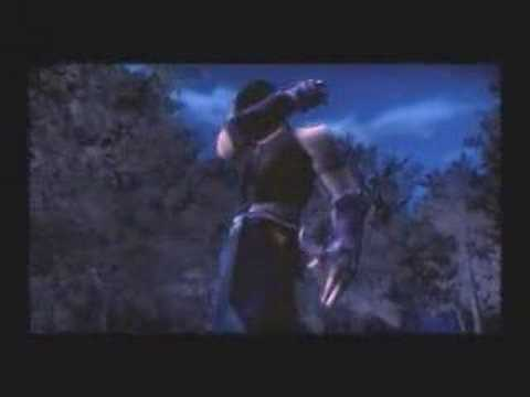 tenchu time of the assassins psp code