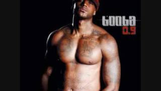 07 King - Booba Ft Rock City - 0.9