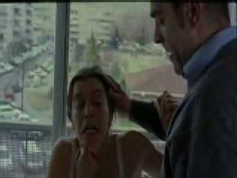 Hombres Violentos, Como saber si tu novio sera esposo violento.