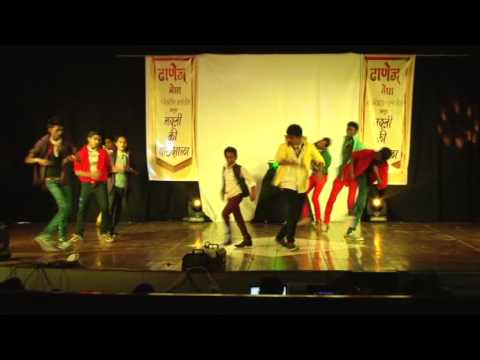 Video Dhane's Megha Engineering Classes Masti Ki Pathashala 2014 Bollywood Mix download in MP3, 3GP, MP4, WEBM, AVI, FLV January 2017