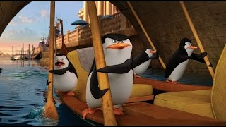 Nonton                                          The Penguins Of Madagascar  2014                    2                                             Hd  Film Subtitle Indonesia Streaming Movie Download
