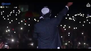 Video Kami Santri Bukan Artis.Voc.Gus Azmi Bertaburan Cahaya HP MP3, 3GP, MP4, WEBM, AVI, FLV Agustus 2018