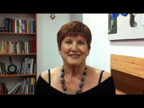 Рак молочной железы - Лечение и востановление - By Premilife