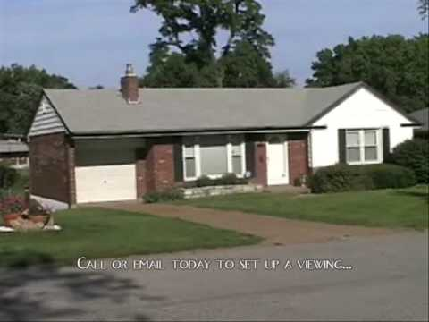 9212 Hathaway Drive, Jennings, MO – www.BuyHomeStLouis.com – St Louis Rent To Own Homes