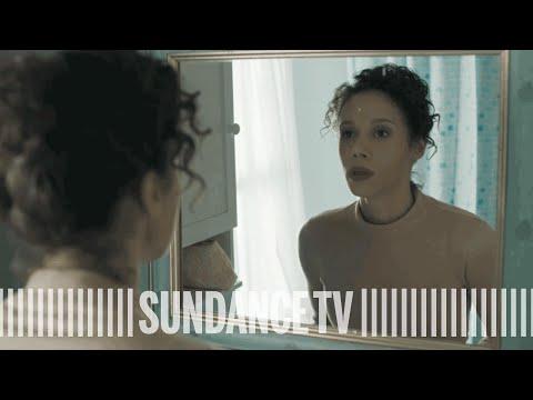 THE A WORD | Official Trailer | SundanceTV