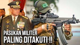 Download Video 5 NEGARA YANG MILITER-NYA DITAKUTI AMERIKA SERIKAT, INDONESIA? MP3 3GP MP4