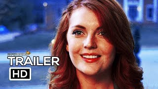 THE NIGHT SITTER Official Trailer (2019) Horror Movie HD