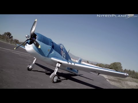 Watch Pilot Reviews