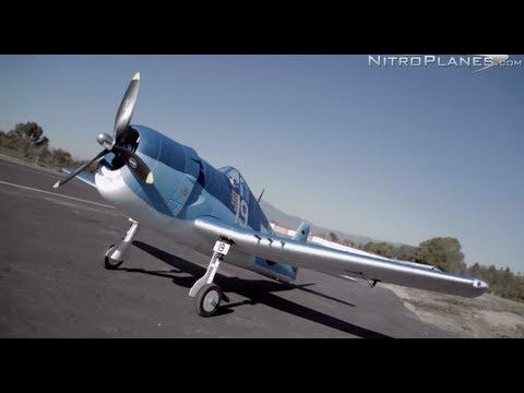 Watch Pilot Reviews