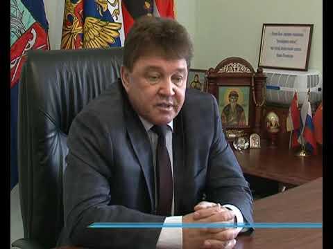Машинист дробильной установки в Курск питатель пластинчатый в Междуреченск