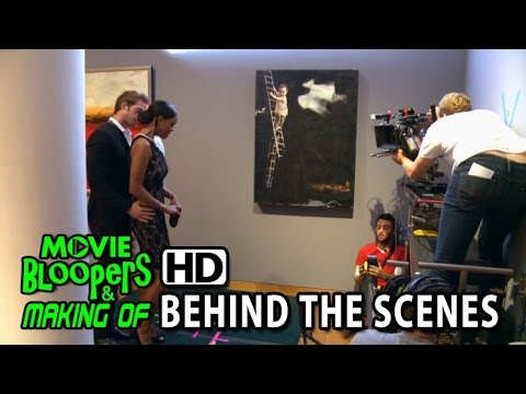 Addicted (2014) Making of & Behind the Scenes