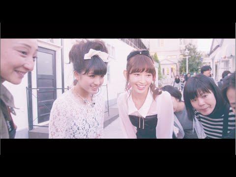 『春風ピアニッシモ』 PV (AKB48 #AKB48 )