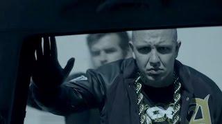 Alba Sergei Barracuda - Pouliční ekonomická 2.5 & Pastor - Zpátky v bloku vychází 27.9.2016. Koupit CDs & nové oblečení na...