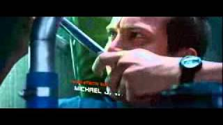 Nonton six days original The Fast And The  Furious-Tokyo Drift Film Subtitle Indonesia Streaming Movie Download