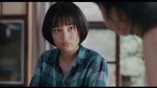 【神奈川】美人すぎる4姉妹の心の物語