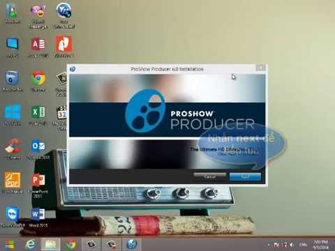 crack proshow producer 6.0.3397
