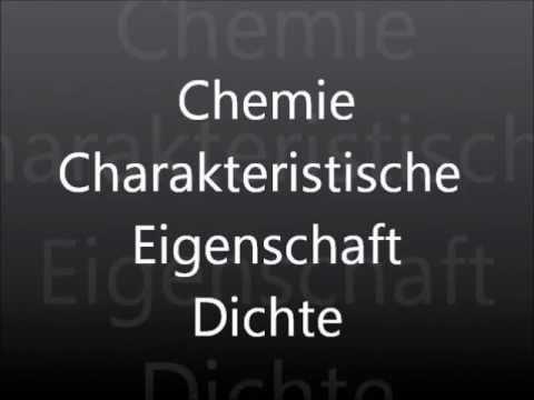 Chemie Schichtgetränk HBFM12 Leonie &nd Eileen