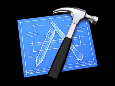Building Two Simple Mac Apps
