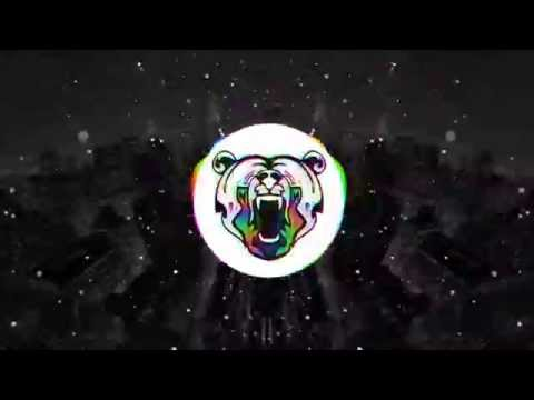 Mario - Let Me Love You [Tim Gunter Remix] (Bass Boosted)