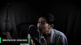 Video BCL - Kecewa Cover by Galieh Prabowo MP3, 3GP, MP4, WEBM, AVI, FLV Juli 2018