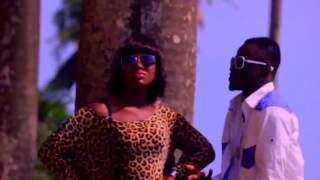 Rockstarz - Love | GhanaMusic.com Video