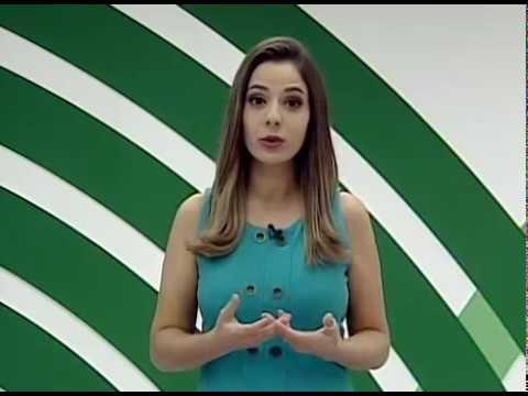 CNA EM CAMPO - CNA reforça apoio a pecuaristas após EUA suspenderam a importação da carne brasileira