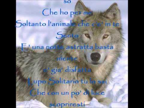 , title : 'Tutti i brividi del mondo - Anna Oxa -'