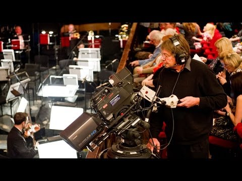 Royal Opera House Live Cinema Season 2014/15