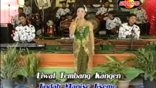 Video Campursari BALISA - Tembang Kangen MP3, 3GP, MP4, WEBM, AVI, FLV April 2019