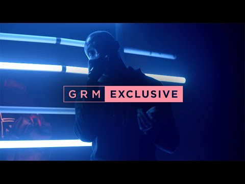 Headie One ft. Yxng Bane – This Week (Live Performance) (YO! MTV Raps Original) | GRM Daily