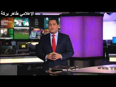 يوم الصحافة العالمي - رسالة عربية للصحافة الفلسطينية