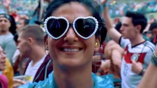 Video Tomorrowland Belgium 2017 | Nicky Romero W2 MP3, 3GP, MP4, WEBM, AVI, FLV Januari 2018