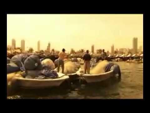 مرحبا بكم في الكويت Welcome To Kuwait