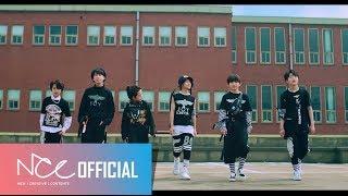 "Video BOY STORY 4th Single ""Handz Up"" M/V MP3, 3GP, MP4, WEBM, AVI, FLV Agustus 2018"