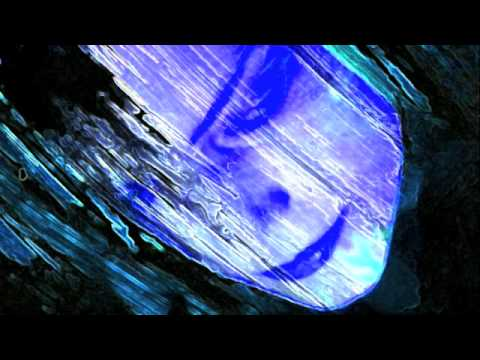 Tekst piosenki Lenny Kravitz - More than anything in this world po polsku
