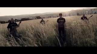 Video The search - Deceptive illusion